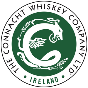 ConnachtWhiskey.com