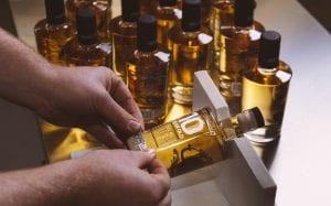 The Connacht Whiskey Company