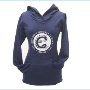 ladies-navy-hoodie-scaled
