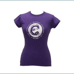 ladies-purple-t-shirt-scaled