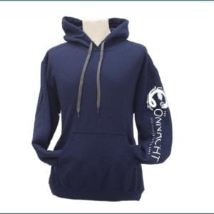 mens-hoodie-navy-front-scaled