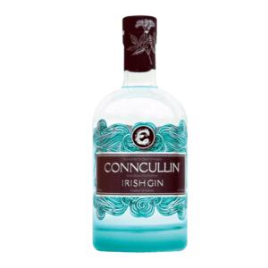 Connculin Irish Gin 42.3%