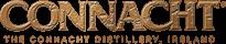 CONNACHT WHISKEY Logo